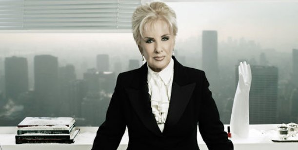 Exclusivo Mirtha Legrand:  viaje y descanso