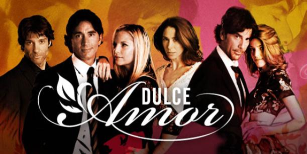 Los ratings de la noche del jueves: Dulce Amor 15.6; Los Indestructibles 9.9