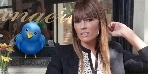 Anticipo: Coki indignada en Twitter, por un show en Las Heras que no pudo realizarse