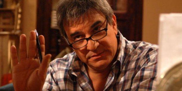 La depresión de Miguel Ángel Rodríguez
