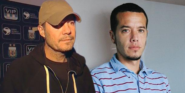Informe exclusivo: Ortega vs Tinelli; tácticas y estrategias en la pelea del año
