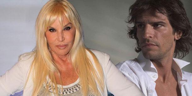 Exclusivo: Crece la interna secreta de Susana Giménez y su hermano Patricio