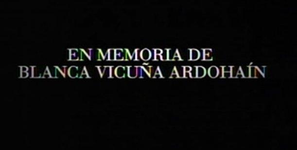El homenaje de Mirtha Legrand en La dueña a la hijita de Benjamín Vicuña