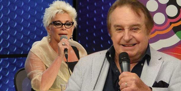 Fue primicia: Santiago Bal reemplaza a Carmen en el jurado del Bailando