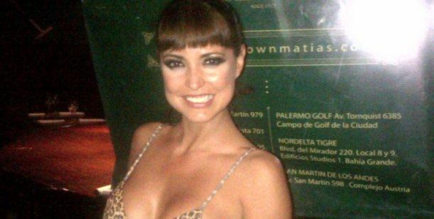 Carmen Barbieri se despidió de Barbierísima, y ya prepara la revista con Moria