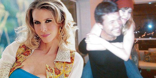 Exclusivo - Guillermina Valdes: Con Marcelo estamos muy bien, a pesar de todo