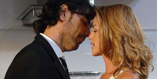 Escándalo: Calu renunció a Dulce Amor