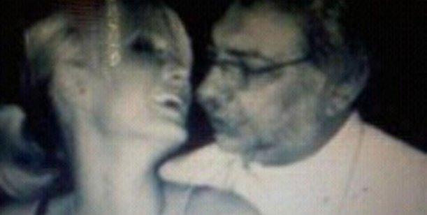 Exclusivo - Jésica Cirio habla de las extrañas fotos: Es ridículo, me da risa