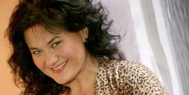 """Mirta Wons: """"No voy a confirmar ni desmentir que me quise suicidar"""""""