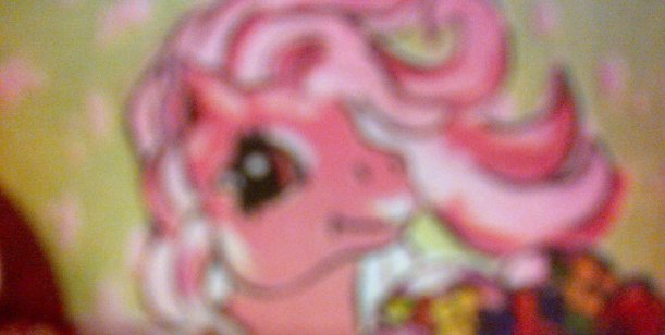La hija de Tinelli se cotiza como artista plástica: ¿Cuánto valen sus cuadros?