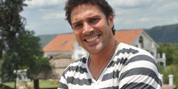 Alejandro Fantino renueva su equipo: Matías Alé se suma a Animales Sueltos