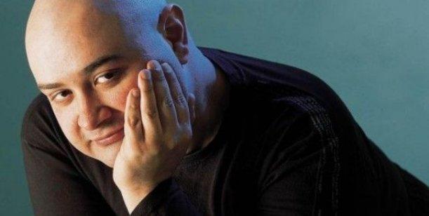 Jorgito Porcel volvió a la tv, pero su versión de bueno no le importó a nadie
