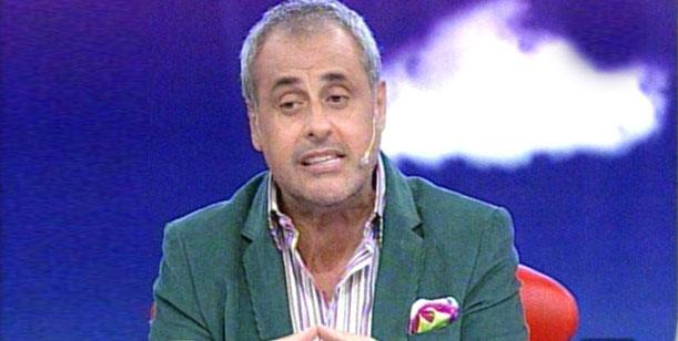 Jorge Rial: Me moría de ganas de vivir con mis hijas y ellas conmigo