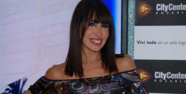Marixa Balli dice que ella fue la estafada por su manager