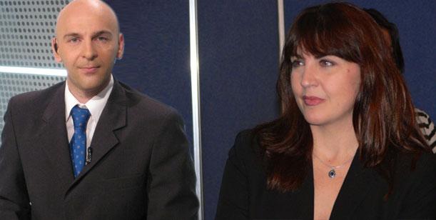 La periodista Lola Cordero enfurece porque APTRA no se acordó de su esposo en los Martín Fierro del cable
