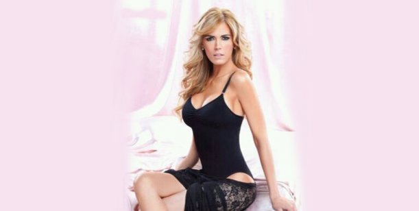 Exclusivo - Viviana Canosa: Voy a ser mamá