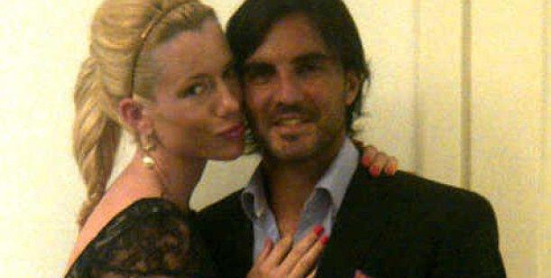 La gala de Luis Miguel con las estrellas de Dulce Amor y muchos famosos