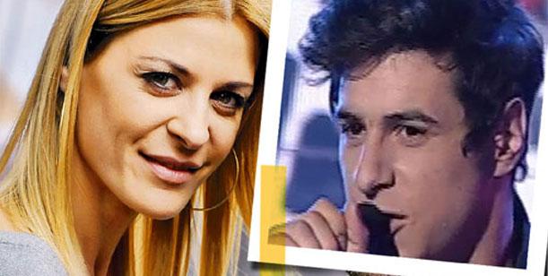 ¿Hay romance entre Eugenia Tobal y Mateo Iturbide, de La Voz Argentina?