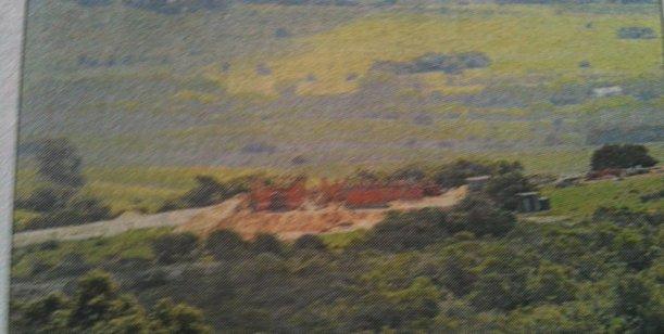 La super y millonaria mansión de Susana Giménez en Punta del Este