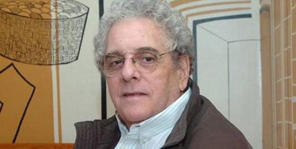 En su cumpleaños 72 Gasalla habló de la pelea entre Flavio Mendoza y Noelia Pompa