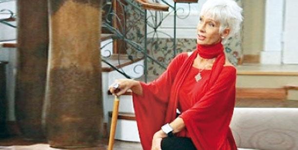 Después de Dulce Amor, María Valenzuela vuelve al teatro con un elenco de mujeres