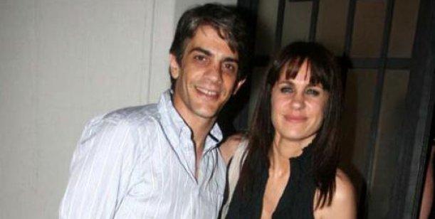 Nancy Dupláa confirmó la primicia de RatingCero.com: Voy a trabajar con Pablo