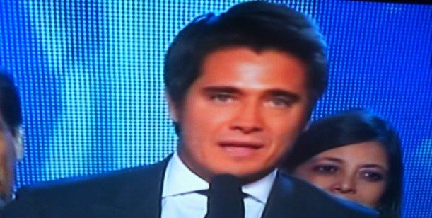 Martín Fierro del cable, cobertura de la transmisión y todos los ganadores