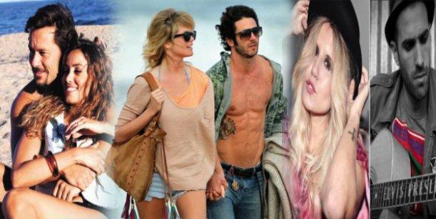 Corazón corazón 3: Noticias sentimentales, con más romances y embarazos