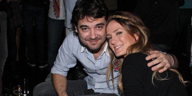 Paula y Peter ya le pusieron título a su comedia del verano en Carlos Paz