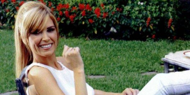 Viviana Canosa no vuelve al 9: no hubo acuerdo y se desvincula del canal