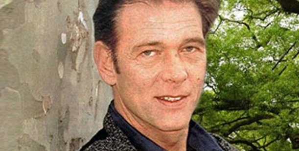 Murió Jorge Rossi