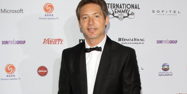 La intimidad de los argentinos en los premios Emmy en Nueva York