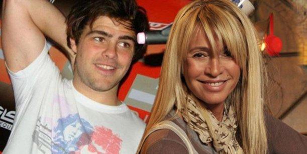 Aliados, la nueva propuesta de Cris Morena para su vuelta a la televisión