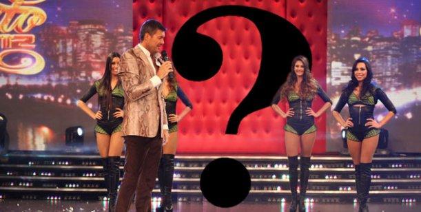 Los enigmas del final del Bailando 2012