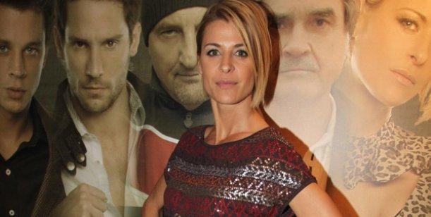 Eugenia Tobal aclaró los mensajes que escribió en Twitter