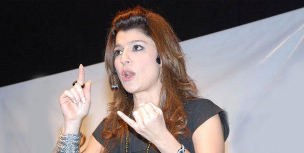 Carolina Papaleo: Me echaron de radio 10