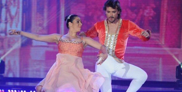Peter Alfonso: Bailo esta noche