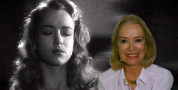 Falleció la querida actriz Olga Zubarry