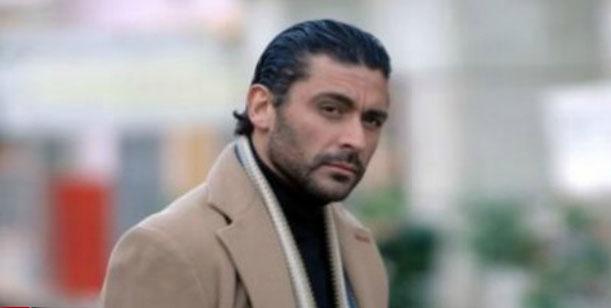 Escándalo con Hernán Piquín, denunciado por lesiones por su productor