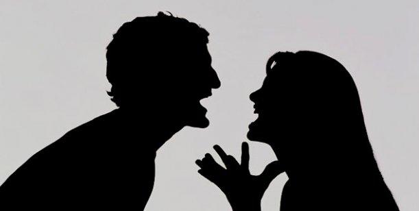 Feroz pelea de futbolista y su novia en un boliche en Punta del Este