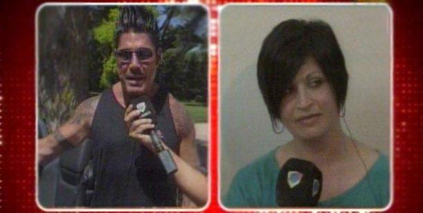 Fort vs Luján González, su ex suegra: Rodrigo es víctima de su madre