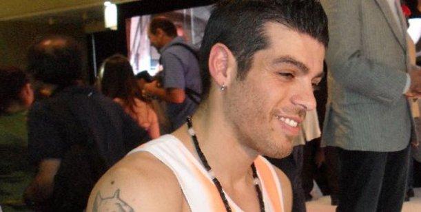 Cristian U vs la prensa: Si matan a los Caniggia, nos estan matando a nosotros