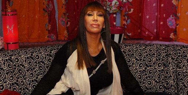 Moria Casán sobre Mirtha: Ya me tiene un poco harta la señora