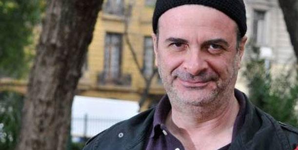 Veronelli se defendió de las acusaciones: Flor Peña miente