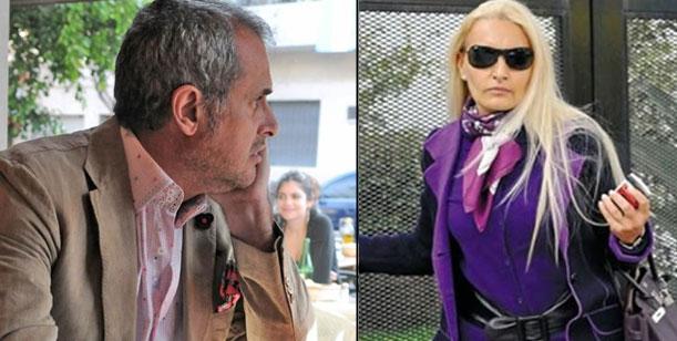 Divorcio Jorge Rial – Silvia D´Auro: ella pediría la quiebra del conductor