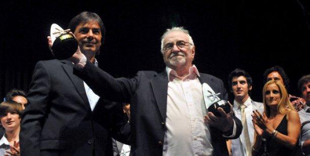 Se vienen los Estrella de Mar: galardones de la temporada de Mar del Plata 2013