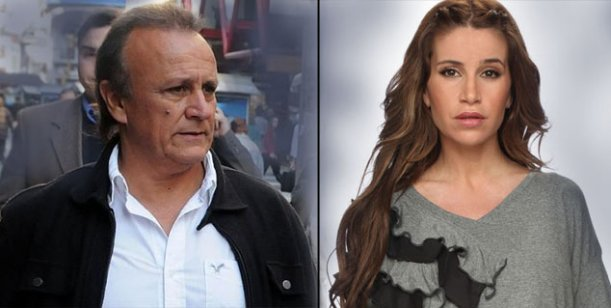 Florencia Peña: A Miguel Del Sel hay que operarlo de odio y de misoginia
