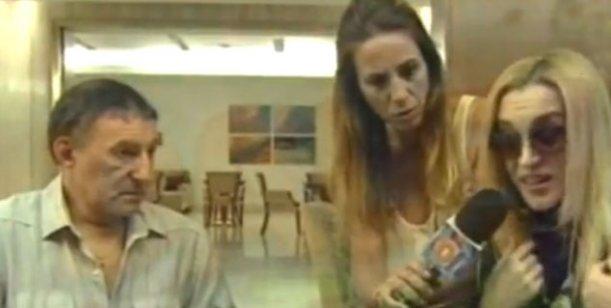 Fátima Florez:Mi marido sufre del corazón y esto le hace m