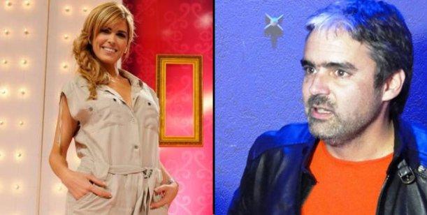 Camilo García: Viviana debe sentir un peso muy fuerte al asumir el programa nuevo
