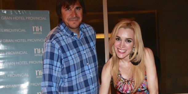 Fátima Florez lleva su espectáculo a Buenos Aires